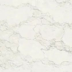 Double Loading Flooring Tile , Thickness: 9mm, Size: 600x600mm