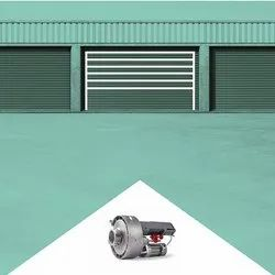 Automations For Rolling Shutter