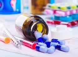 Pharma Franchise In Kolkatta