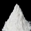 Titanium Dioxide, For Paint And Printing Industry, Polythene, Bag Or Drum