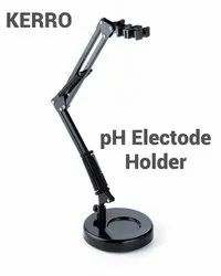PH Electrode Stand