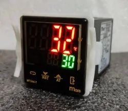 PID Controller Dual Red Display Touch Model
