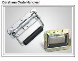 Darshana Crate Handles