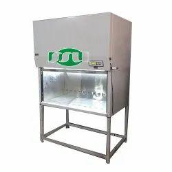 SSU Biosafety Cabinets