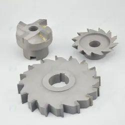 TCT Carbide Saw Cutter