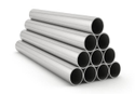Stainless Steel Duplex Tube