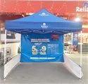 Customized Gazebo Canopy Tent