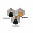 Furan based Silica Cement