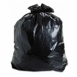 LDPE Garbage Bin Bag