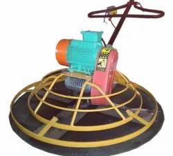 DMR-600 Power Trowel