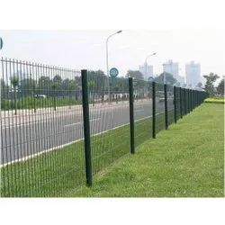 Wire Mesh Fencing Mesh