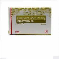BICATERO