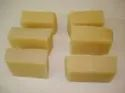 Cotton Seed Soap Stock