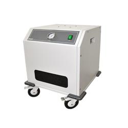 Ventifact Medical Air Compressor For Ventilator