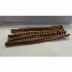 Bully Stick Pizzle