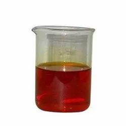 Sulphur Liquid 20%