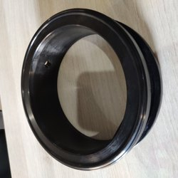 Butterfly Valves Rubber Seats