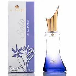 Melange Solo Eaude Parfum