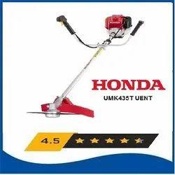 UMK435T UENT Honda Brush Cutter
