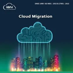 Cloud Migration Service