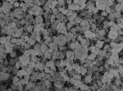 Copper Oxide Nano