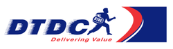 Delhi To Pan India Courier Cargo Services, Is It Mobile Access: Mobile Access