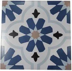 Design Bathroom Tiles
