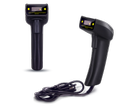 Handheld Imagers S760 Series