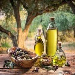 Olive Natural Essential Oil