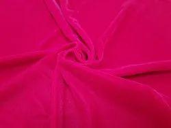 Rani Plain 9000 Velvet Fabric