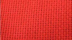 Embroidery Aida Cloth Monks Fabric