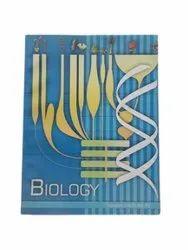 12th Class Biology Book