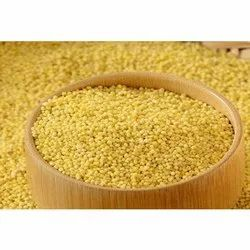 Foxtail Millet Rice, Packaging Size: 1 Kg