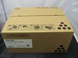 Genuine Ricoh SP5200HA Black Toner Cartridge Original