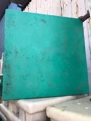 Used Roto Mould Pallet