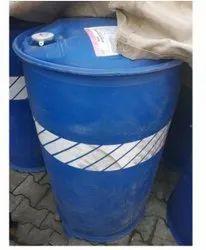 Brown Fosroc Auromix 201, Packaging Size: 200 kg