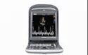 KIRAN SonoRad K9 Ultrasound Machine