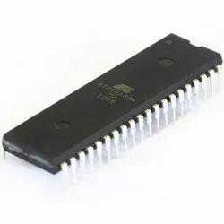 ATMEGA32A-PU MICROCONTROLLER
