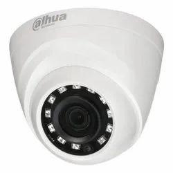 DH-HAC-HDW1200RP 2MP HDCVI IR Eyeball Camera