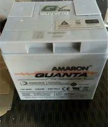 Amaron Quanta SMF Battery 12V/26 AH