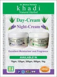 Day And Night Cream
