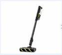 Handheld Vacuum Cleaner Vc 4i Cordless Plus (White) Sea : Karcher