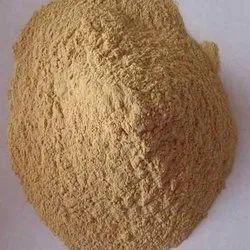 Natural Wood Mixed Wood Sawdust Powder, For Agarbatti Raw Material, Thickness: 80 Mesh