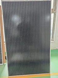 Mehar Solar Bifacial Pv Module 390w