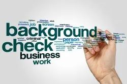 Employee Background Profile Verification From ISO Certified Company