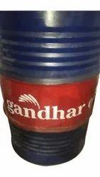 Gandhar Transformer Oil, Packaging Type: Drum
