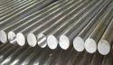 Stainless Steel Super Duplex Bar