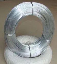 27 Gauge GI Wire