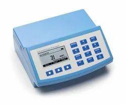 Nutrient Analysis Photometer