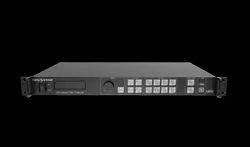 VX2U LED Video Controller